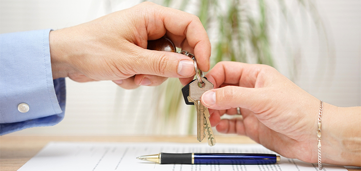 how to prepare for a smooth home closing