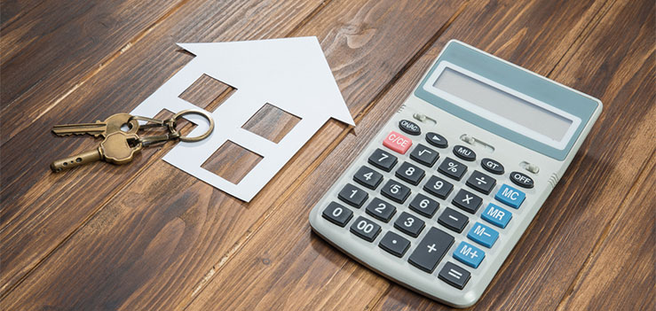 Turnkey Home vs. Owner Financing: Which is Right for You?